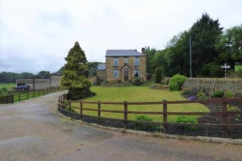 5 bedroom farm house to rent - Stacey Bank, Loxley, Sheffield