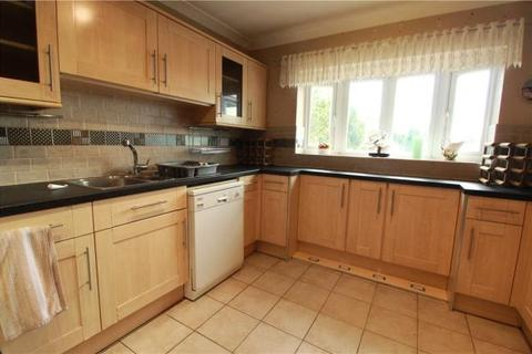 4 bedroom semi-detached house to rent - Canley Road, Coventry, West Midlands