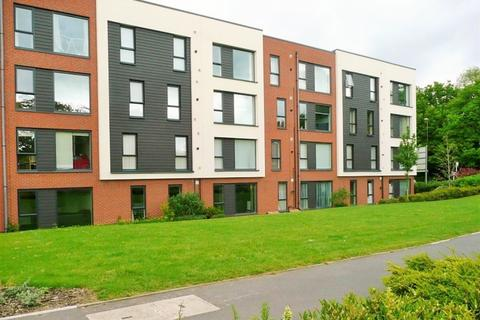 2 bedroom apartment to rent - Monticello Way, Bannerbrook Park, Tile Hill, Coventry