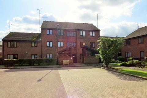 1 bedroom apartment to rent - Lansdowne Street, Coventry