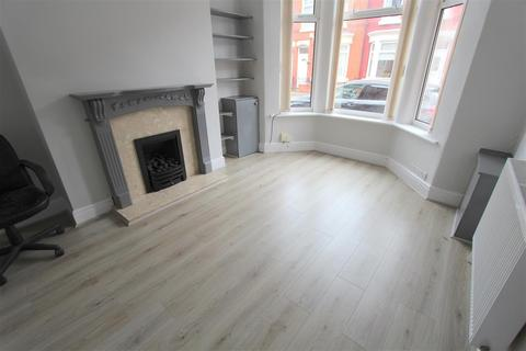 3 bedroom terraced house to rent - Whitland Road, Fairfield, Liverpool
