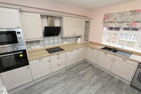 2 bedroom flat to rent - High Street, Chesterfield