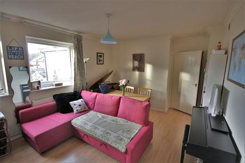 2 bedroom apartment to rent - Orchard Street , Chelmsford