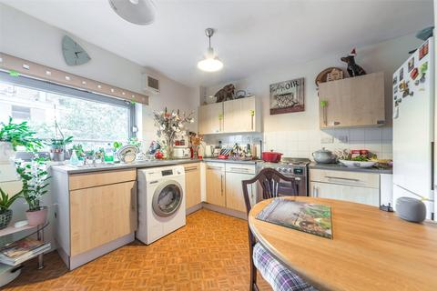 1 bedroom apartment for sale - Rich Street, Limehouse, London, E14