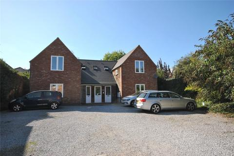 2 bedroom apartment for sale - Staplegrove Road, Taunton, Somerset, TA1