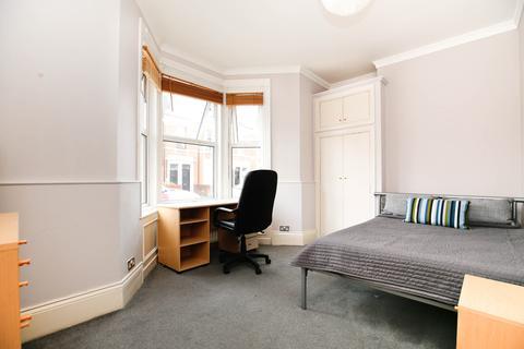 2 bedroom apartment to rent - Bayswater Road, Jesmond, Newcastle Upon Tyne