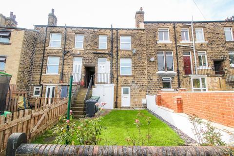 2 bedroom terraced house to rent - Branch Street, Paddock