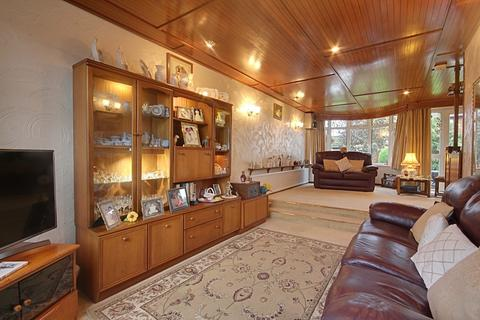 3 bedroom detached house for sale - Goodwood Road, Wollaton