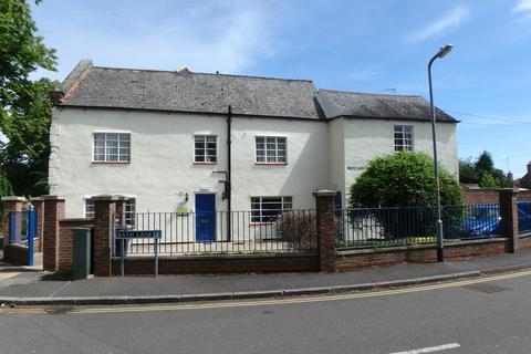 Office for sale - Offices - Spalding