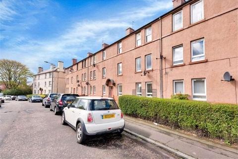 2 bedroom apartment to rent - Stenhouse Gardens North, Stenhouse, Edinburgh, EH11