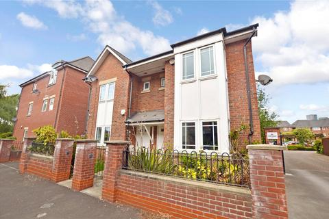 3 bedroom apartment for sale - Bankwell Street, Hulme, Manchester, M15