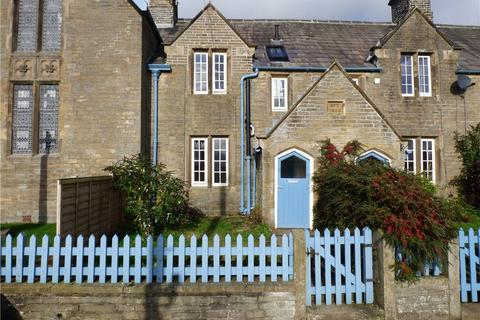 2 bedroom terraced house to rent - Church Cottages, Halton West, Skipton, North Yorkshire