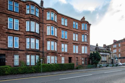 1 bedroom flat for sale - 437 Clarkston Road, Muirend, G44 3LL