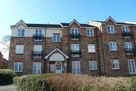 2 bedroom apartment to rent - Swinnow Close, Bramley, Leeds, West Yorkshire, LS13