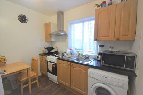 1 bedroom flat to rent - High Trees, London, SW2 3PT