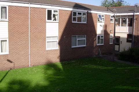 1 bedroom apartment to rent - Glenacres, Acrefield Road, Woolton, Liverpool, L25