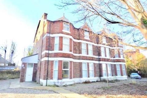 1 bedroom apartment for sale - Egerton Park, Birkenhead