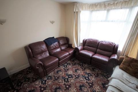 4 bedroom semi-detached house to rent - Gulson Road, Stoke, Coventry, CV1 2HY