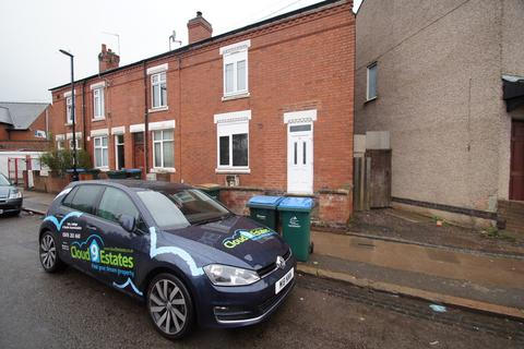 1 bedroom terraced house to rent - Brighton Street, Ball Hill, Coventry, CV2 4JH