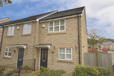 2 bedroom semi-detached house for sale - Leeds Road, Shipley, West Yorkshire