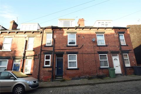 2 bedroom terraced house for sale - Vicarage Place, Leeds, West Yorkshire