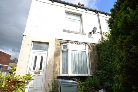 2 bedroom terraced house for sale - New Road Side, Horsforth, Leeds, West Yorkshire