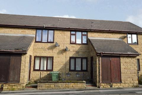 2 bedroom apartment for sale - Town Street, Rodley, Leeds, West Yorkshire