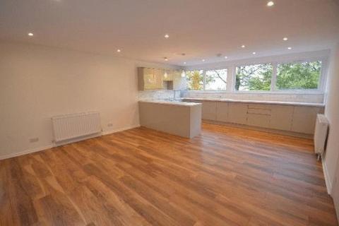 4 bedroom detached house to rent - St James's Area, Tunbridge Wells