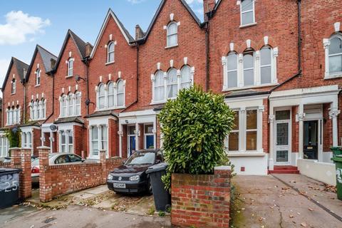 2 bedroom ground floor flat for sale - Champion Road, Sydenham