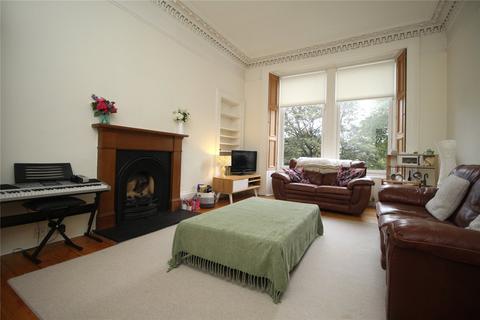 3 bedroom apartment to rent - Leven Terrace, Edinburgh, Midlothian