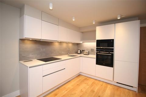 1 bedroom apartment to rent - Flat 3, South Gayfield Lane, Edinburgh, Midlothian