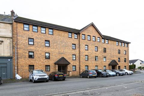 2 bedroom apartment for sale - Alexandra Ave, Lenzie