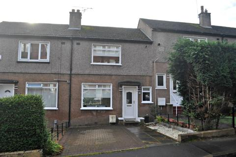 2 bedroom terraced house for sale - Stanmore Road, Glasgow