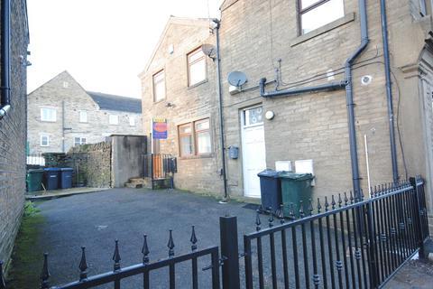 2 bedroom cottage to rent - Chapel Street, Queensbury