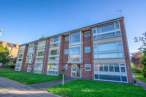 1 bedroom apartment for sale - Avenue Road, Stoneygate, Leicester