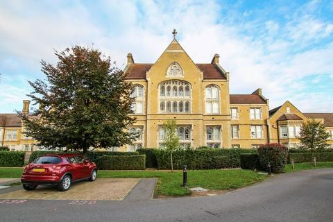 1 bedroom apartment for sale - Chapel Drive, Dartford