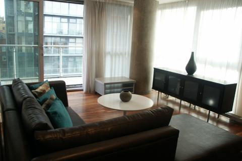 1 bedroom apartment to rent - the Edge, Clowes Street