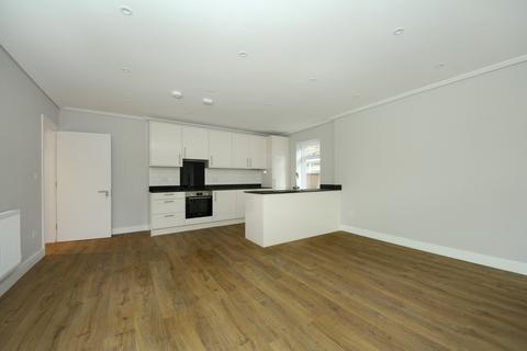 2 bedroom flat to rent - Uxbridge Road, W3