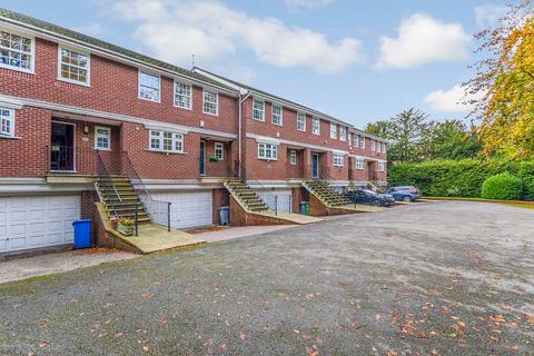 5 bedroom terraced house for sale - Nethercroft Court, Altrincham