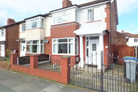 3 bedroom semi-detached house for sale - Somerton Avenue, Sale