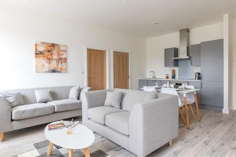 1 bedroom apartment for sale - Ashtree Apartments