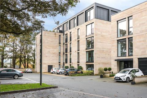 2 bedroom apartment for sale - Woodcroft Road, Pitsligo Road, Edinburgh, Midlothian