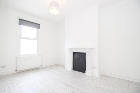 2 bedroom apartment for sale - Alexandra Palace , London