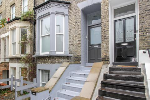 2 bedroom apartment for sale - Stroud Green , London