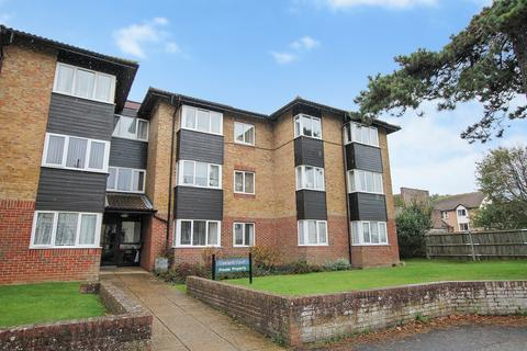1 bedroom retirement property for sale - Buckingham Road, Shoreham-By-Sea, West Sussex BN43 5TZ