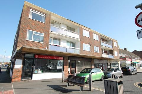 2 bedroom flat for sale - Ferry Road, Shoreham By Sea, West Sussex BN43 5RA