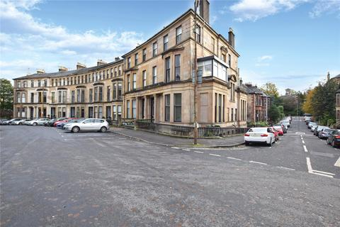 2 bedroom apartment for sale - Westbourne Gardens, Hyndland, Glasgow