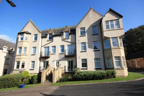 3 bedroom flat to rent - Easter Steil , Edinburgh,