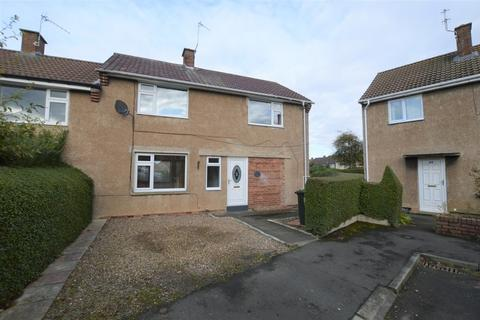 3 bedroom semi-detached house to rent - Stanley Crescent, Prudhoe