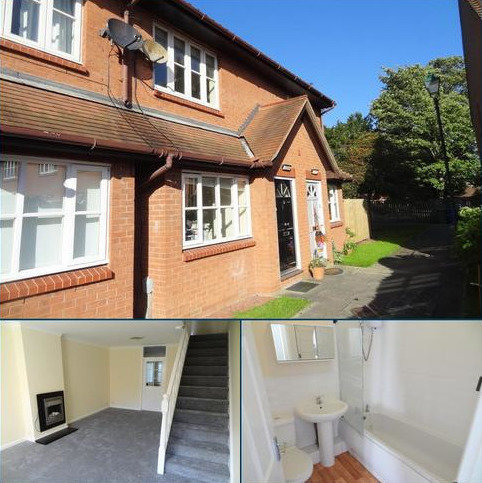 2 bedroom terraced house for sale - St Marys Lane, Beverley